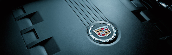 CTS Coupe 2012 класса люкс | Cadillac